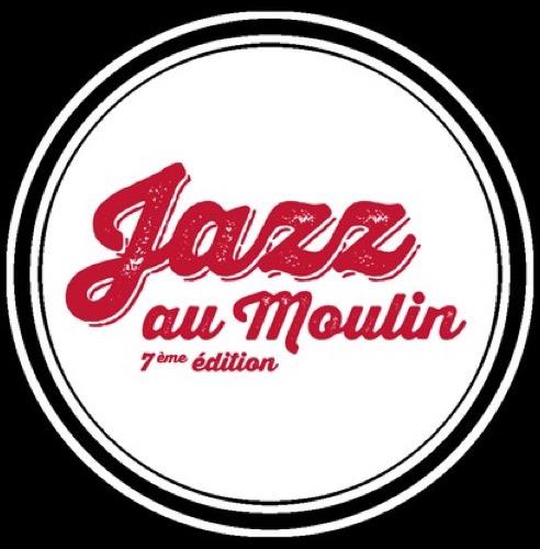 Jazz au Moulin : Noir/Leu/Brossard trio + Jan Schumacher