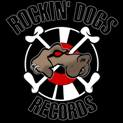 Rockin' Dogs rejoint Jostone Traffic pour le booking