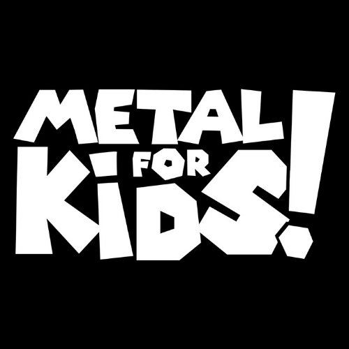 "jeune public : Smash It Combo & Zob', ""Metal for Kids!"""