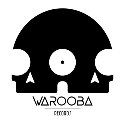Zoom sur Warooba Records