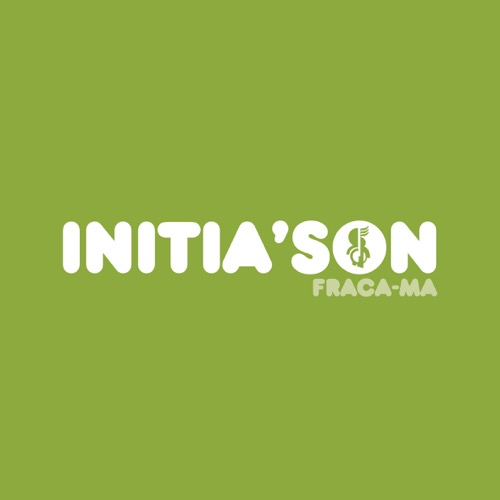 Initia'Son : Do It Yourself - fabrication de pédales d'effets