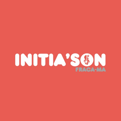 Initia'son : Booking / Recherche de dates