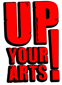 Up You Arts! s'expose aux Joulins