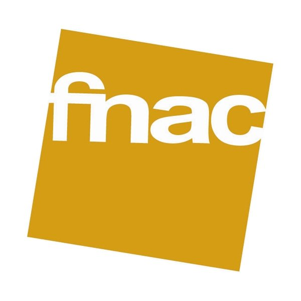 Fnac (Bourges)