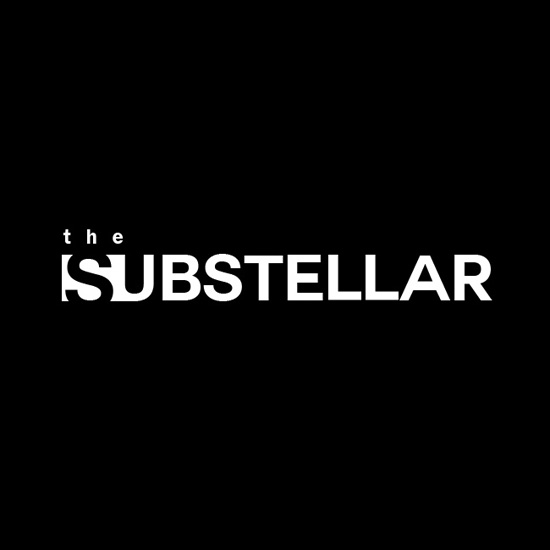 The Substellar