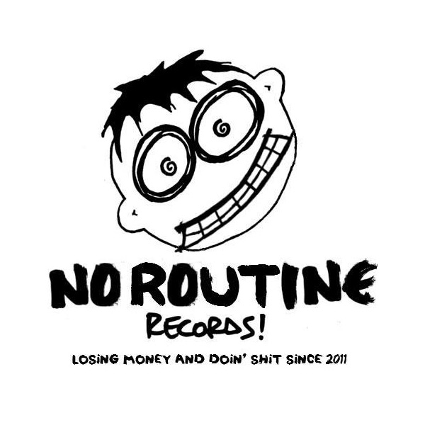 No Routine Records