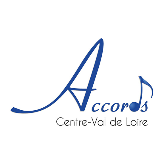 Accords Centre-Val de Loire