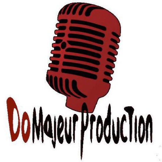 DoMajeur Production