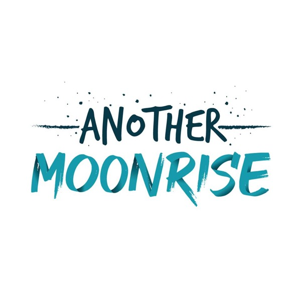 Another Moonrise Booking & Management