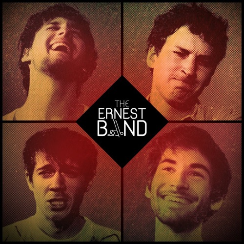 The Ernest Band