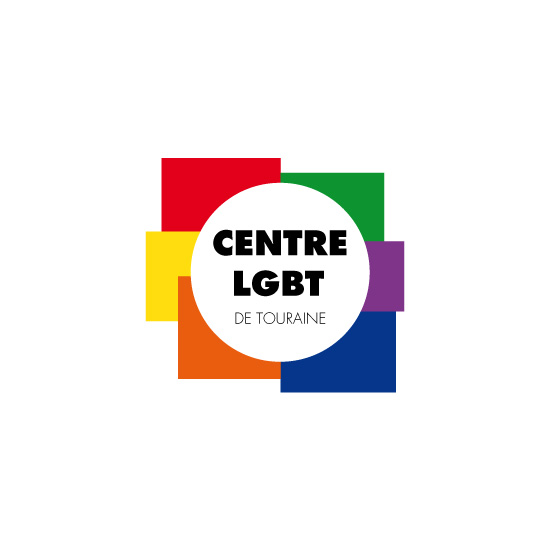 Centre LGBT de Touraine