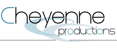 Cheyenne Productions