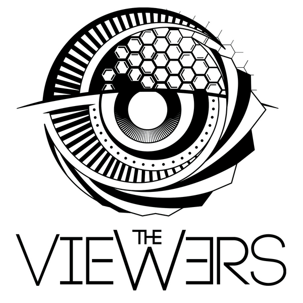 The VieWers