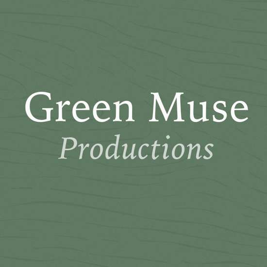 Green Muse Productions