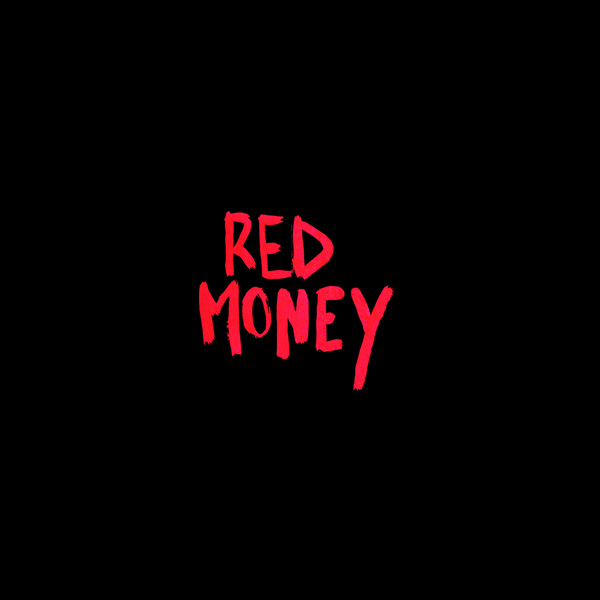 Red Money