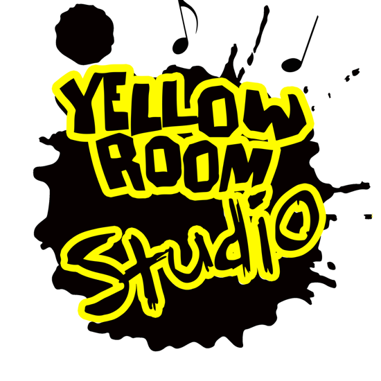 Yellow Room Studio
