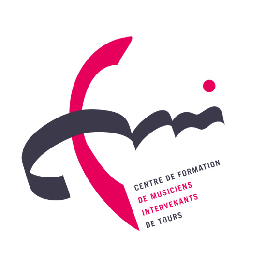 Centre de Formation des Musiciens Intervenants de Tours