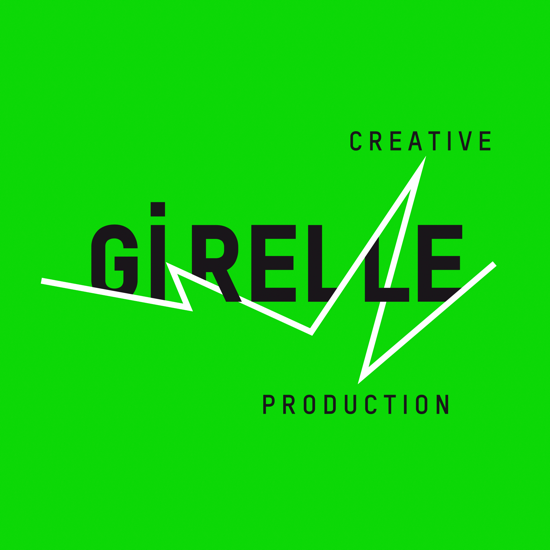 Girelle Production