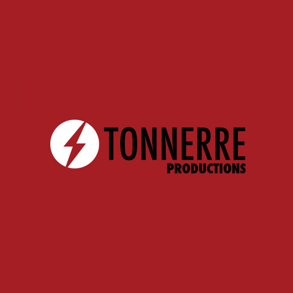 Tonnerre Productions