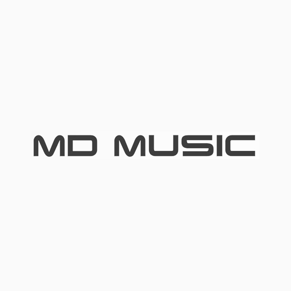 MD Music