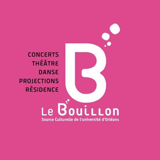 Bouillon*Up
