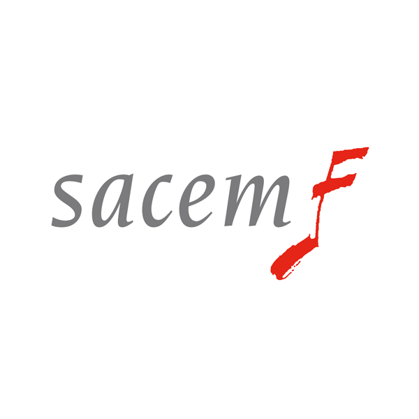 Sacem (Bourges)