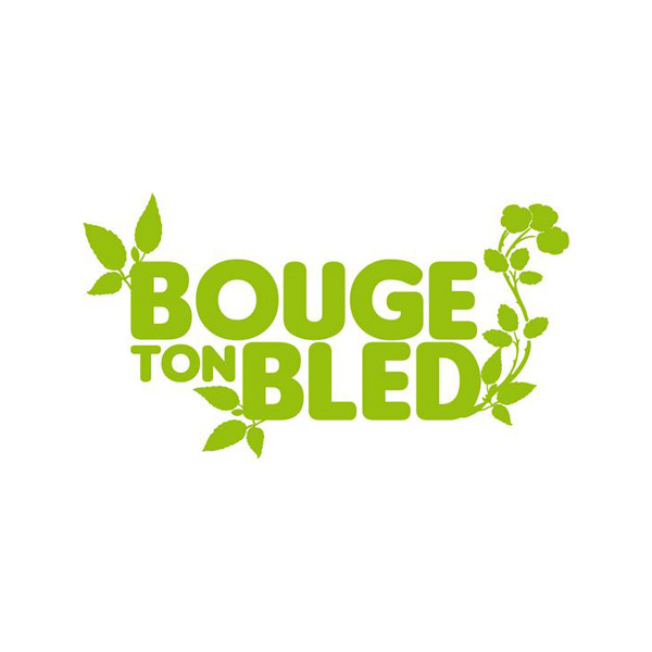 Bouge ton Bled