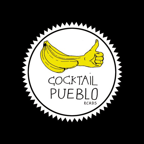 Cocktail Pueblo