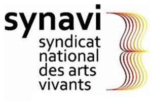 Syndicat National des Arts Vivants