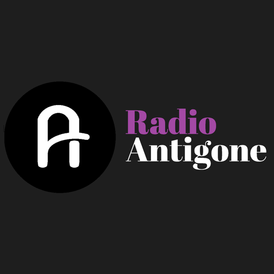 Radio Antigone