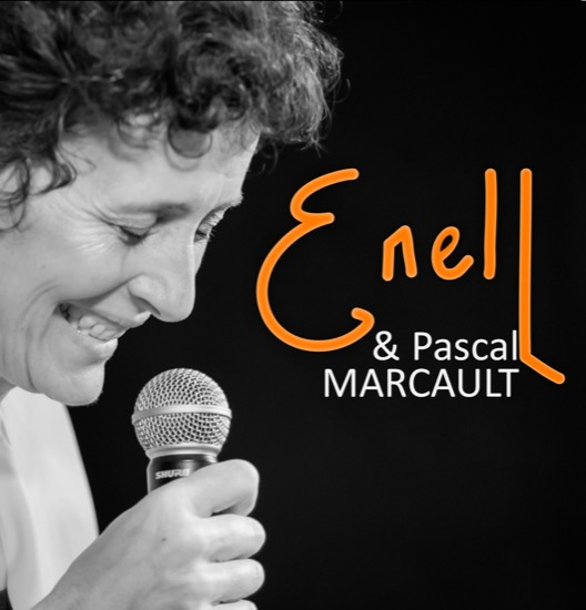 Enell