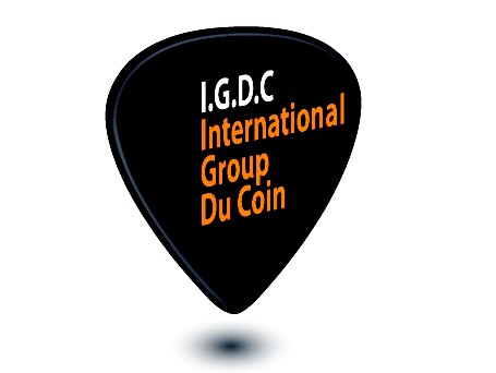 International Group Du Coin