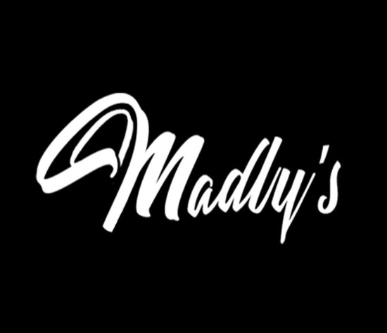 Madly's