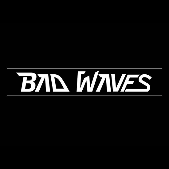Bad Waves