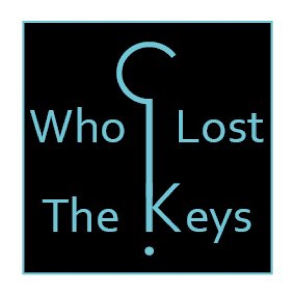 Who lost the keys