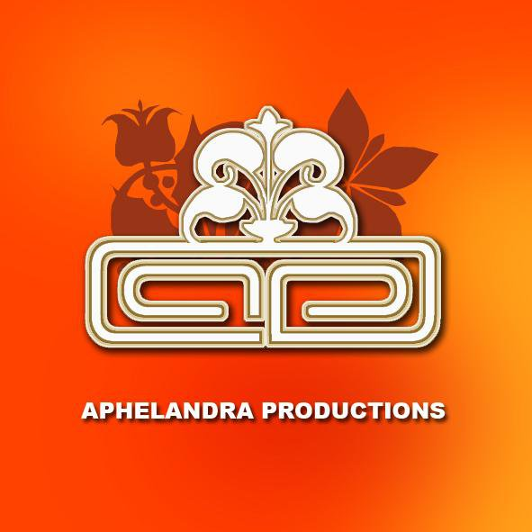 Aphelandra Productions