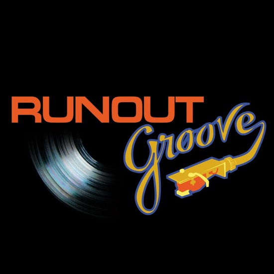 Runout Groove