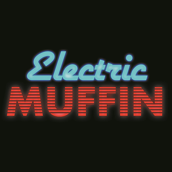 Electric Muffin