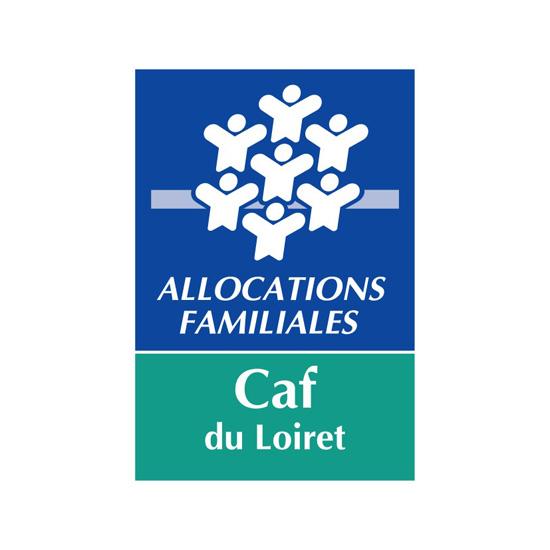 Fraca ma disparition du dispositif envie d 39 agir dans le for Region du loiret