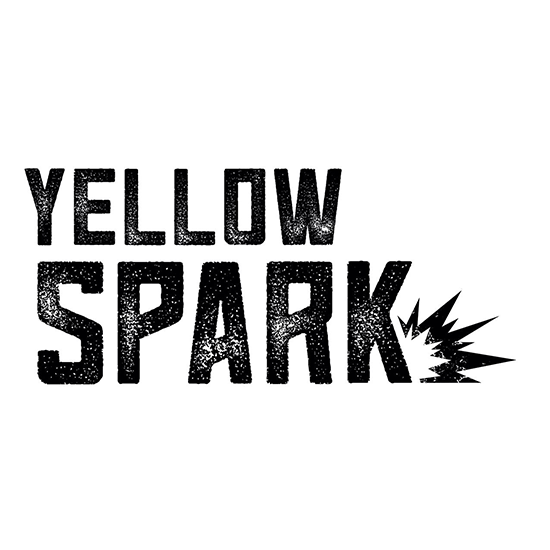 Yellow Spark