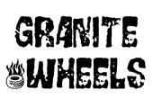 Granite Wheels