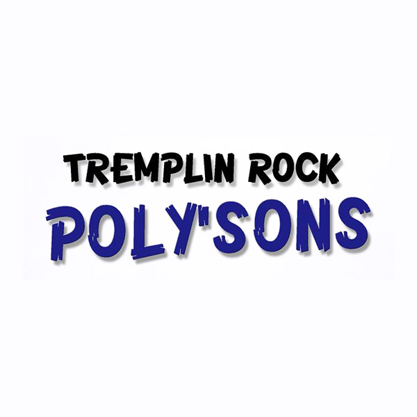 Tremplin Polysons