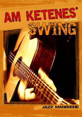 Am Ketenes Swing