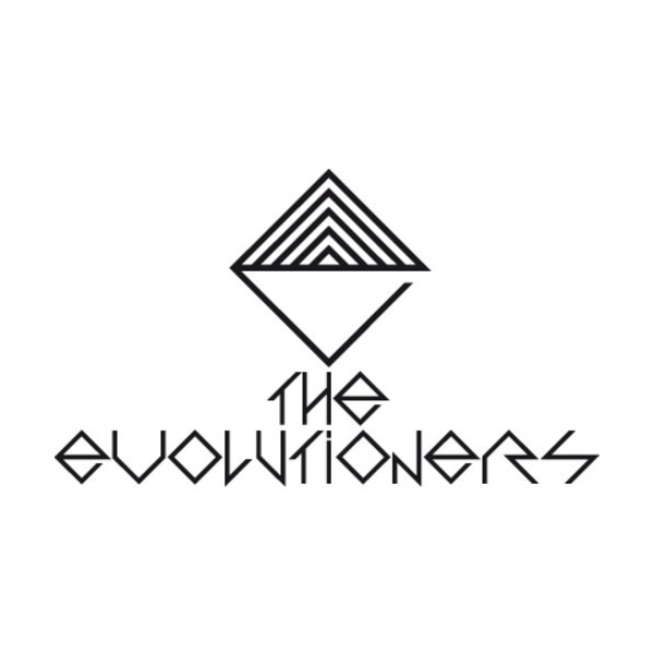 The Evolutioners