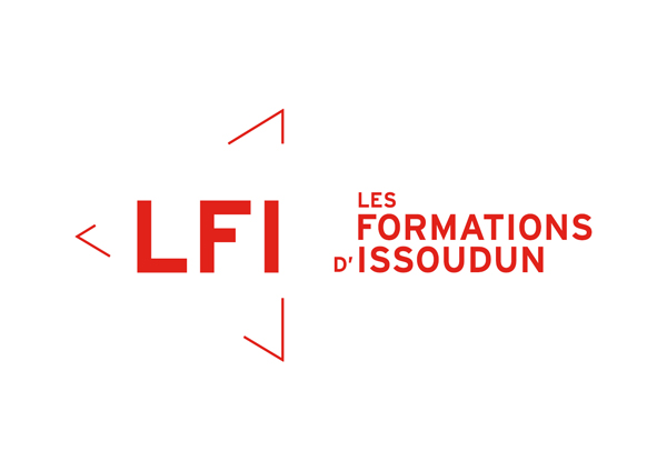 les Formations d'Issoudun (chargé de production)