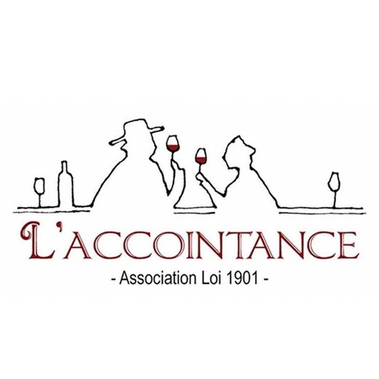 l'Accointance