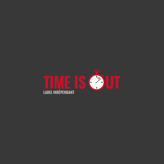 Time Is Out