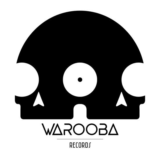 Warooba Records