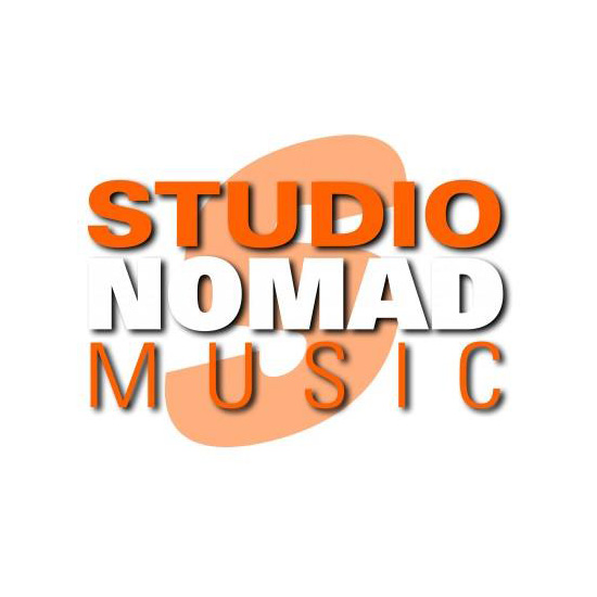 Studio Nomad Music