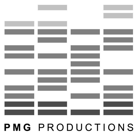 PMG Productions